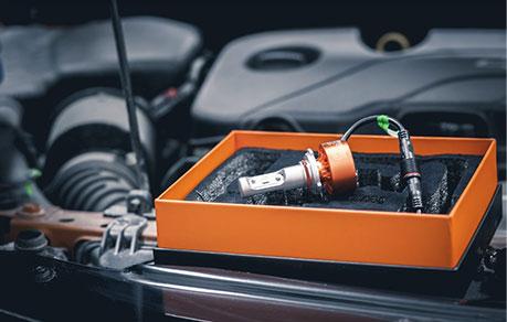 锌铝合金压铸机配件各零件的作用