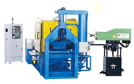 Characteristics and influence of dilution water for mold release of die casting machine